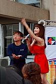 2010愛心園遊會:IMG_8892.JPG