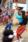 射馬干部落豐年祭:IMG_9403.JPG