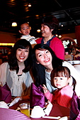 景模佩文婚宴:IMG_5459.JPG