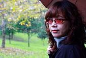 福山植物園的溼意:IMG_9823.JPG