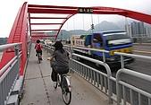 關渡---八里自行車道:IMG_4760
