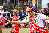射馬干部落豐年祭:IMG_9440.JPG