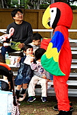 2010愛心園遊會:IMG_8899.JPG
