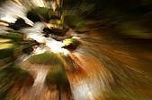 天母磺溪水石之美:沒人用來拍水流誰規定不能用?