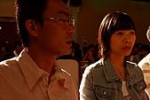 景模佩文婚宴:IMG_5485.JPG