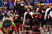 射馬干部落豐年祭:IMG_9472.JPG