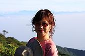大屯山主峰遠眺面天山:IMG_8091.JPG