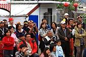 射馬干部落豐年祭:IMG_9476.JPG