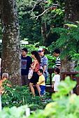 南湖大山影像分享:IMG_4778.JPG