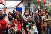 射馬干部落豐年祭:IMG_9478.JPG
