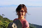 大屯山主峰遠眺面天山:IMG_8094.JPG