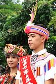 射馬干部落豐年祭:IMG_9502.JPG