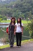 伯朗咖啡金車蘭花園:IMG_7993.JPG