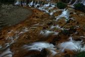 金瓜石黃金瀑布:IMG_8897