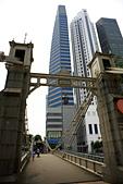 新加坡隨手拍拍:IMG_4535.JPG