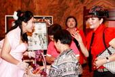 秋明&錦儷世紀婚禮:IMG_6928.JPG