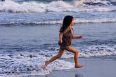 頭城外澳沙灘:IMG_8111.JPG