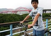 關渡---八里自行車道:IMG_4748