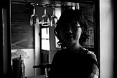 府城文化行春:IMG_7480.JPG