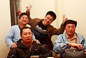 年初一的同學會:IMG_7292.JPG