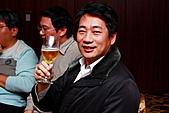 百年春酒:IMG_8266.JPG