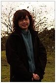 紅櫻花綠繡眼:CRW_2176.jpg