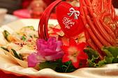 烏糖婚宴:IMG_0453