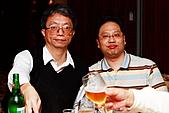 百年春酒:IMG_8269.JPG