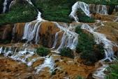 金瓜石黃金瀑布:IMG_8895
