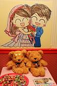 烏糖婚宴:IMG_0446