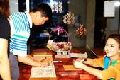 秋明&錦儷世紀婚禮:IMG_6561.JPG