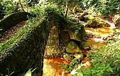 天母磺溪水石之美:IMG_3783