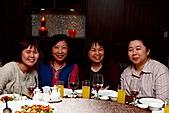 百年春酒:IMG_8271.JPG