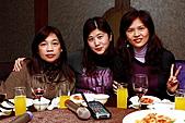 百年春酒:IMG_8272.JPG