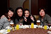 百年春酒:IMG_8273.JPG