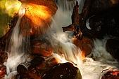 天母磺溪水石之美:IMG_3799