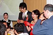 景模佩文婚宴:IMG_5492.JPG