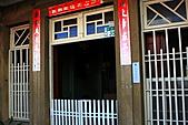 府城文化行春:IMG_7531.JPG