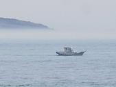 2015澎湖員工旅遊:DSC04185.JPG