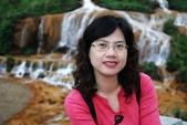 金瓜石黃金瀑布:IMG_8910