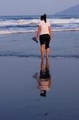 頭城外澳沙灘:IMG_8102.JPG