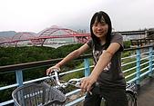 關渡---八里自行車道:IMG_4749
