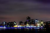 三重河堤:IMG_8473.JPG