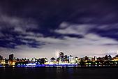 三重河堤:IMG_8479.JPG