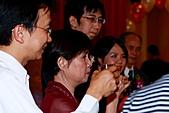 景模佩文婚宴:IMG_5495.JPG