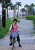 關渡---八里自行車道:IMG_4769