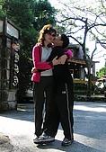 2005苗栗油桐花坊+馬拉邦山:P1010200.jpg