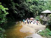 基隆七堵瑪陵坑富民親水步道:DSC07398.JPG