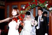 秋明&錦儷世紀婚禮:IMG_6581.JPG