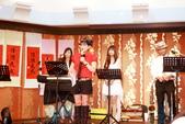 秋明&錦儷世紀婚禮:IMG_6603.JPG